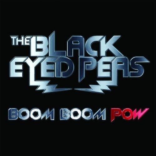 boom-pow-black-eyed-peas