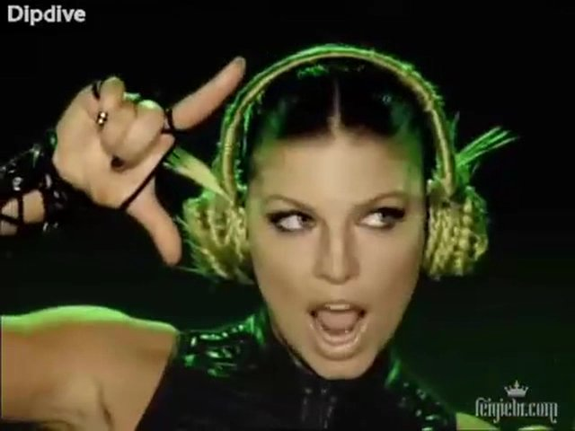 boom-pow-video-fergie-1