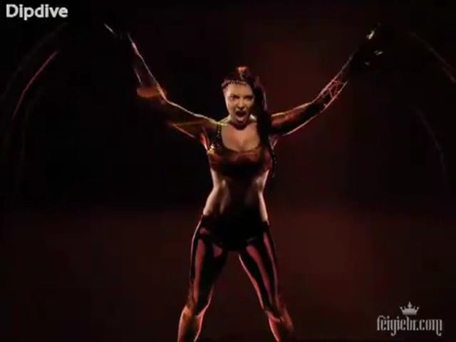 boom-pow-video-fergie-2