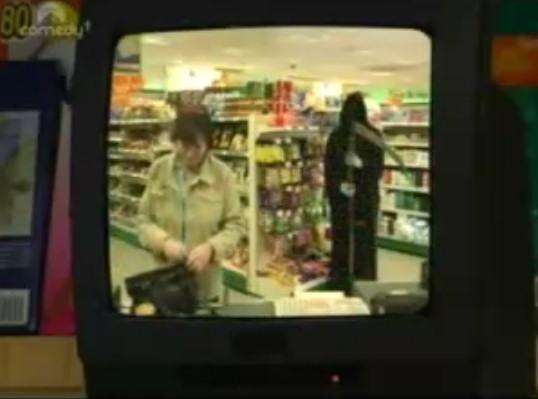 broma camara supermercado muerte