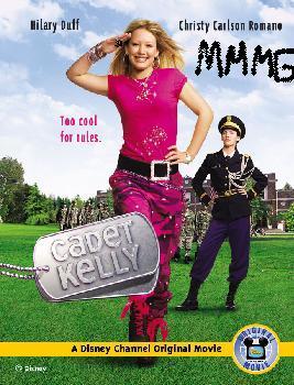 cadete-kelly