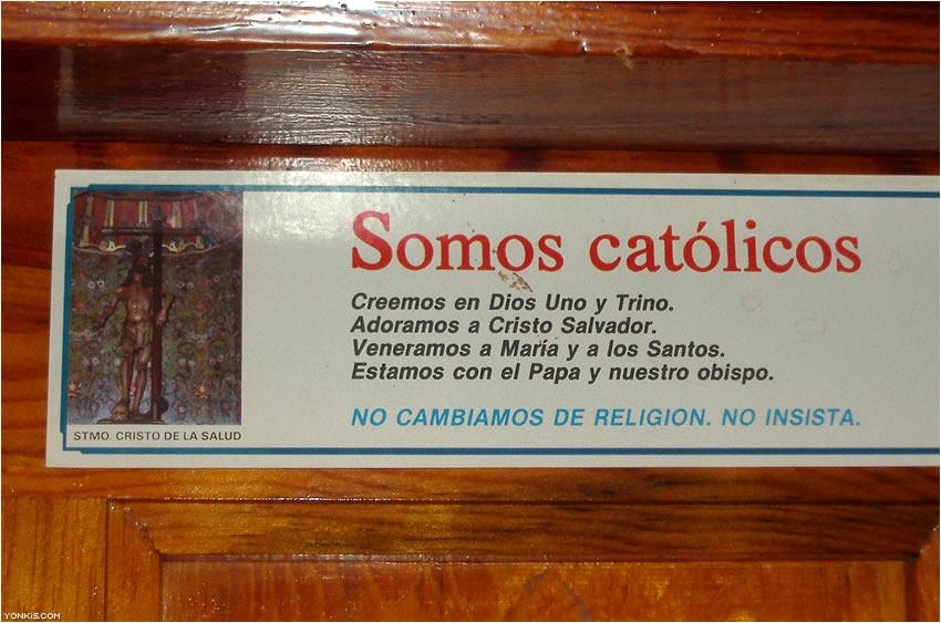cartel-catolico-jehova