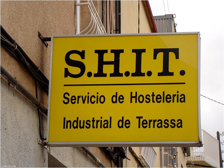 cartel-shit-mierda