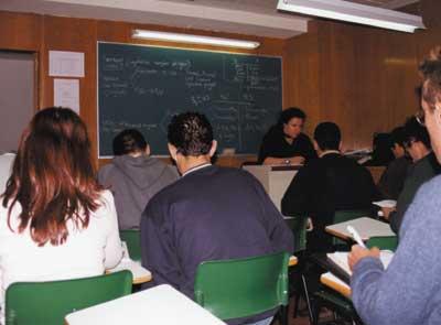 chiste-clase-alumno-examen