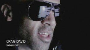 craig-david-insomnia-video