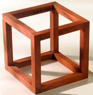 cuadrado-cubo-imposible