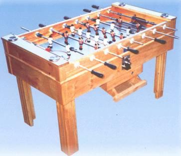 futbolin-juego