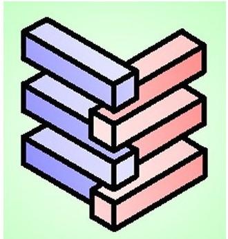 ilusion-optica-figura-imposible-1