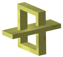 ilusion-optica-figura-imposible