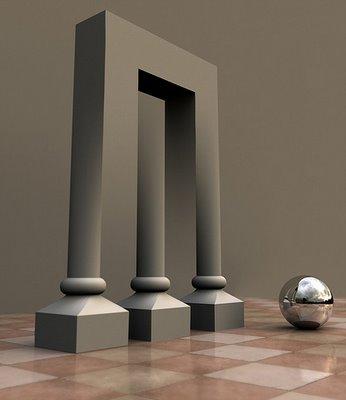 ilusiones-opticas-formas-imposibles