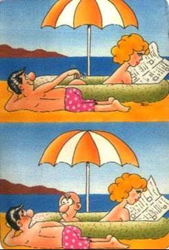 imagenes-humor-playa