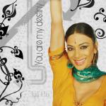 A.R. Rahman y The Pussycat Dolls - Jai Ho (You Are My Destiny)