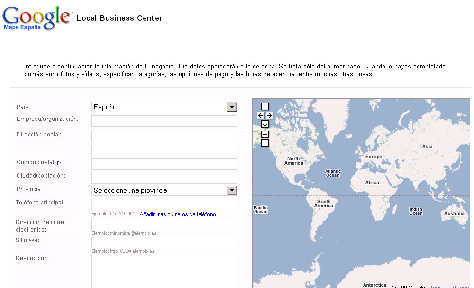 local-business-center-google-maps