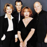 Manhattan Transfer - Soul food to go