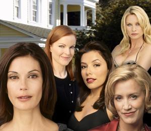mujeres-desesperadas-housewives-desperate