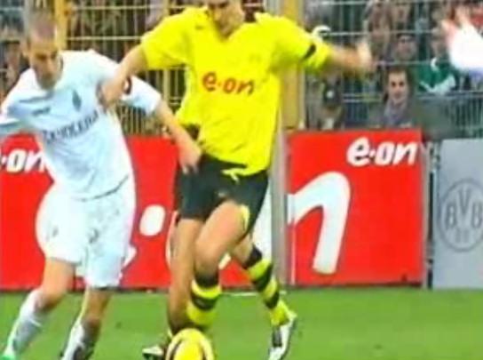 peligros futbol