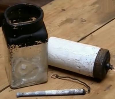 pila-irak-bateria-siglo-19