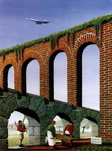 planos-imposibles-acueducto