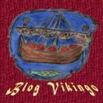 Premio Blog Vikingo I (actualizado)
