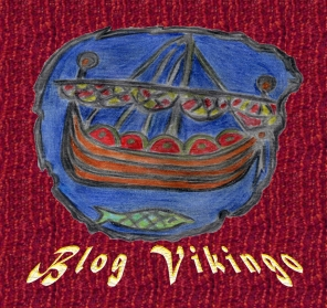 premio-blog-vikingo