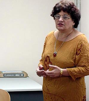 profesora-fea
