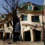 Pub Centrum Rezydent