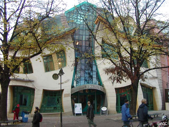 pub-centrum-rezydent-polonia