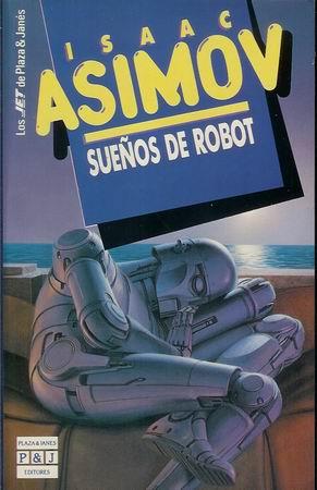 suenos-de-robot-isaac-asimov