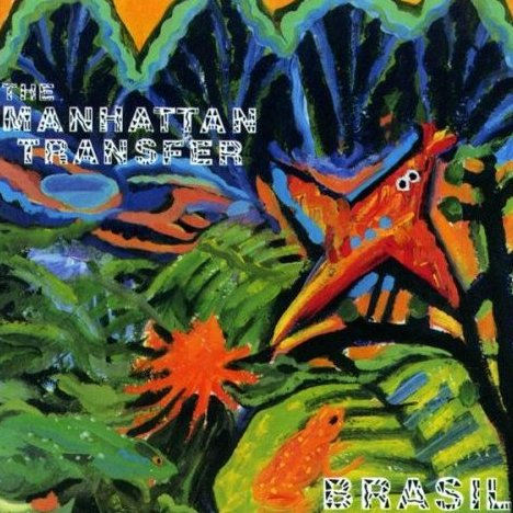 the-manhattan-transfer-brasil