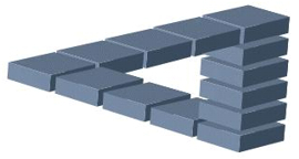 triangulo-angulos-rectos