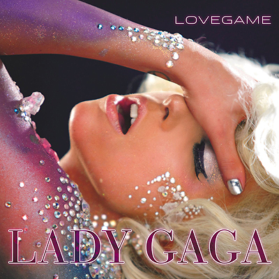 LoveGame_lady_gaga_Single_cover