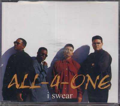 all_4_one-i_swear