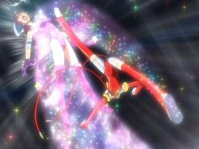angelic-layer-anime-clamp-03