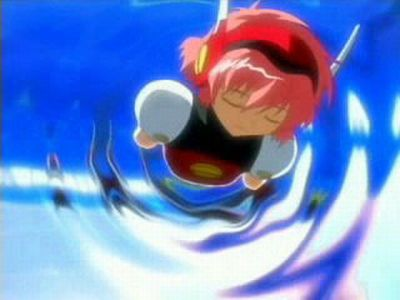 angelic-layer-anime-clamp-04
