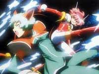 angelic-layer-anime-clamp-09