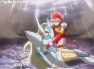 angelic-layer-anime-clamp-final