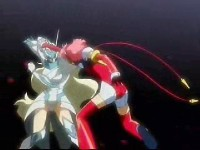 angelic-layer-anime-clamp-pelea-final