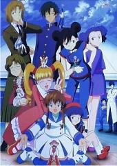 angelic-layer-anime-clamp-personajes