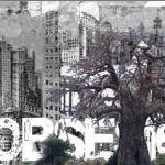 Felicidades a Carlos Roda por su Baobab