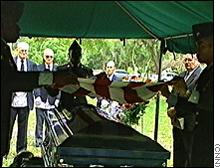 convenios funeral