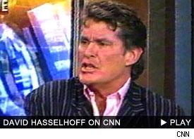 david-hasselhoff-despues