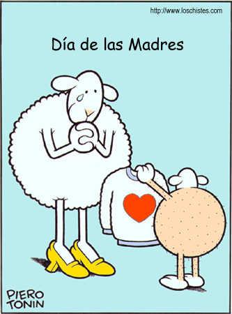 dia_de_la_madres