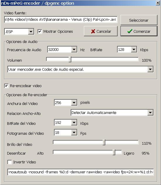 dpg-encoder-videos-ds-nintendo