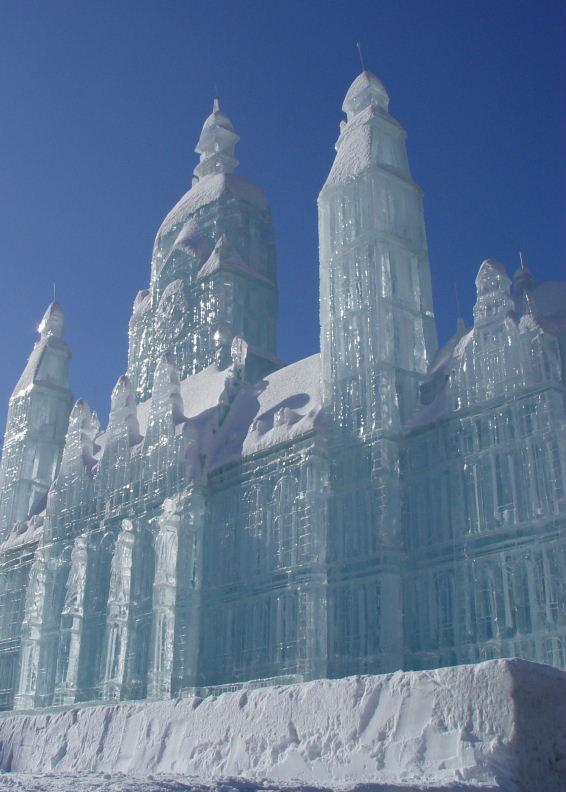 edificio-hielo-construcciones-castillo