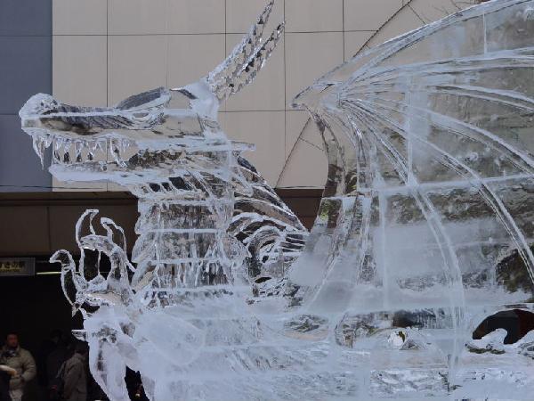 edificio-hielo-construcciones-dragon
