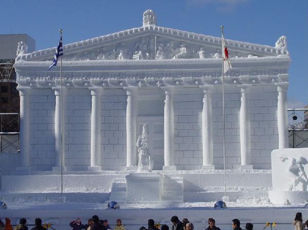 edificio-hielo-construcciones