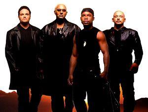 grupo-musica-all-4-one