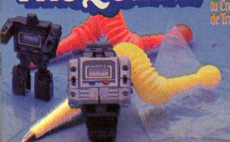 juegos-80-boli-gusano