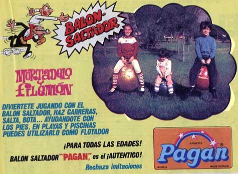 juegos-80-pelota-loca