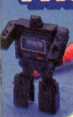 juegos-80-reloj-transformer